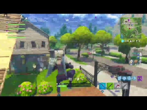 GIVING OUT SAVE THE WORLD CODES!! SUB FOR MORE GIVEWAYS!!