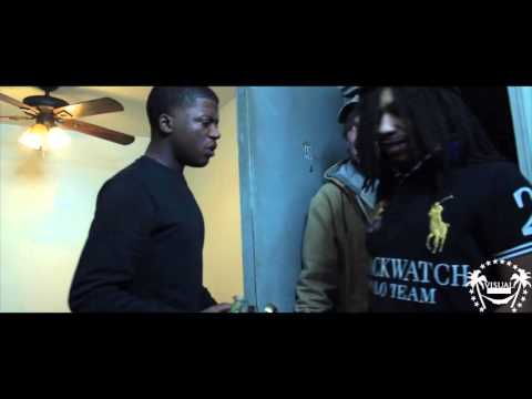 Juman - Designer Drugs [Official Video] Shot by Visual Paradise