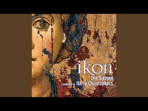 "Rachmaninov: Liturgy of St John Chrysostom, Op.31 - 10.""Tebe poem"": (We praise Thee)"
