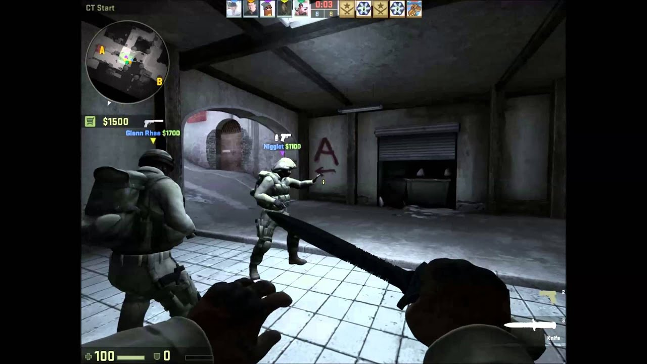 how to be a good team leader in cs go how to be a good team leader in cs go