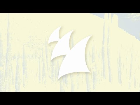 Ashley Wallbridge feat. Stu Gabriel - Won't Back Down (Extended Mix)