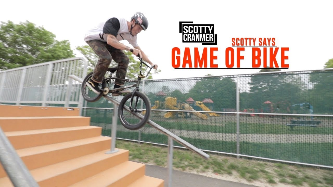scotty-says-game-of-bike