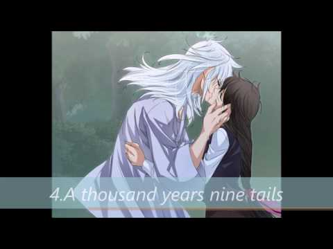 romance/fantasy  webtoon(manga/manhwa) top 10 recomendations part 1