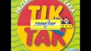 TMM FM - Tik-Tak Kielce Terror Squad