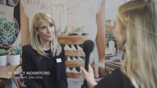 Dr Mountfords Top Tips for Brides on Botox and Fillers thumbnail