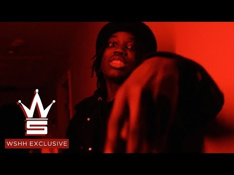 "Melvoni - ""Curtains"" (Official Music Video - WSHH Exclusive)"