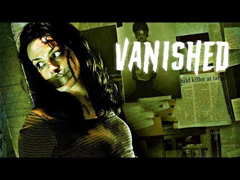 vanished-(full-length-film,-mystery-flick,-thriller,-english-movie)-free-films-on-youtube