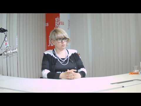 врач невролог-эпилептолог высшей категории Елена Жигалова