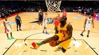 Прогнозы на баскетбол НБА(Наше сообщество: http://vk.com/1successcapper Наш email №1: successcapper@yandex.ru Наш email №2: bet@successcapper.ru Телефон: ..., 2015-10-18T10:15:54.000Z)