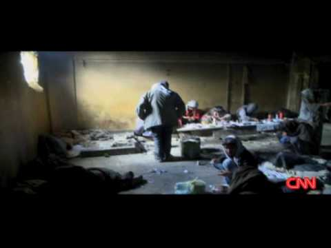 Afghanistan's addiction burden
