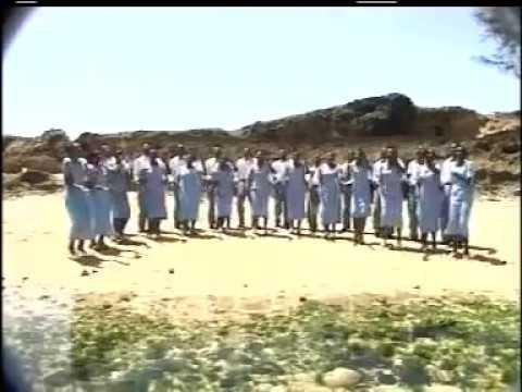 Kijitonyama Uinjilisti Choir | Hakuna Mungu Kama Wewe | Official Video