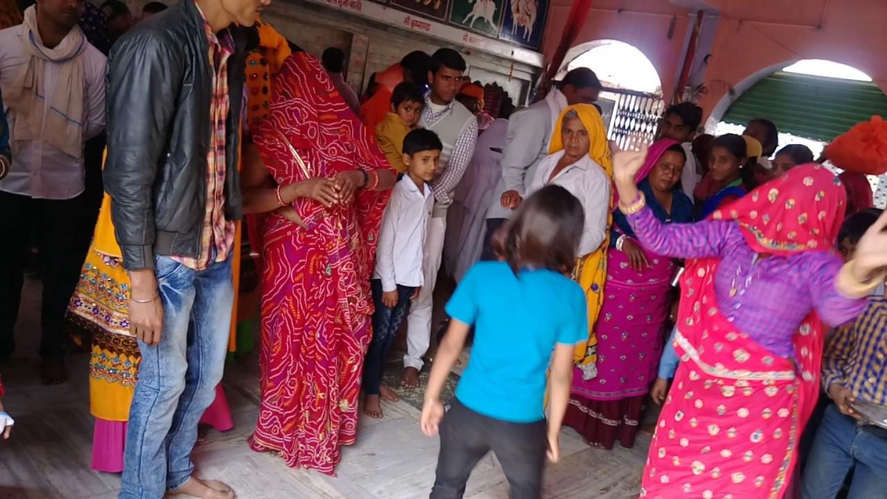 Image result for dance kaila devi