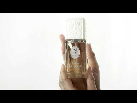 Jessica McClintock Perfume by Jessica McClintock Review
