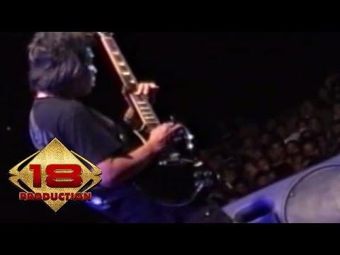 Eet Edane - Solo Guitar (Live Konser Sumatra 30 Juli 2006)