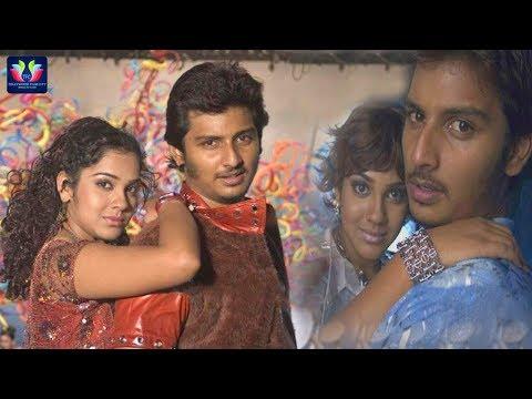 Popular Videos - Sandhya & Dishyum