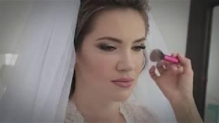Фото и видеосъемка на свадьбу в Ростове, Батайске, Азове, Новочеркасске
