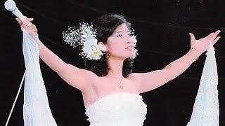 「さよならの向う側」 作詞:阿木燿子 作曲:宇崎竜童 1980年、百恵ちゃ...