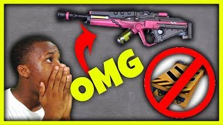 ⚠️Creative Destruction NEW Update Everything You NEED To Know October 18th 2018 - GazaPlays