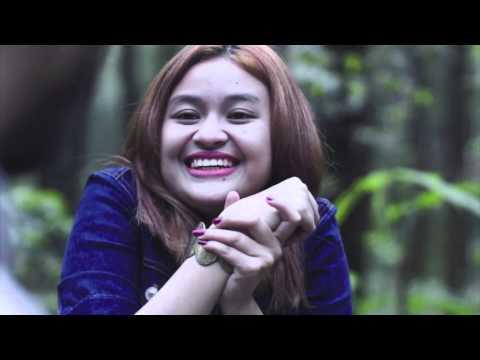 STARLIT - Kita Berbeda ( Official Video Clip)