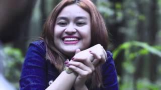 Starlit Kita Berbeda  Official Video Clip