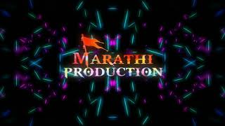 Naad Ninaadala Remix - DJ Vaibhav In The Mix. ! MARATHI PRODUCTION!