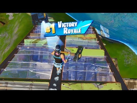 High Kill Solo Duos Full Gameplay (Fortnite Chapter 2 Ps4 Controller)