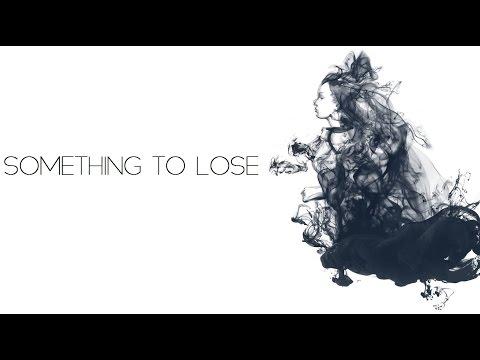 Phedora - Something To Lose (Official Audio)