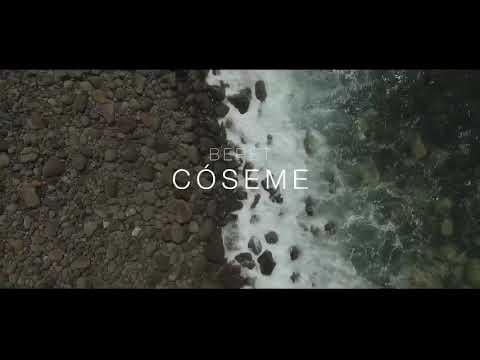 Cóseme Beret karen -Mendez & Juacko)vídeo oficial