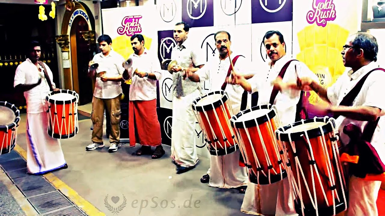 traditional indian music with tabla drums - youtube
