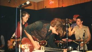 Bright Lights Big City (Live, Eindhoven) - The Tri...