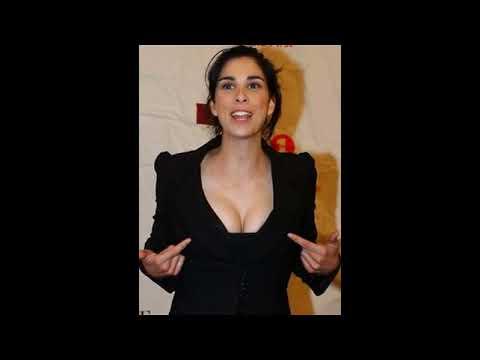 Sarah Silvermans Tits