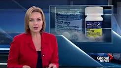 hqdefault - Anti Depression Medication Wellbutrin