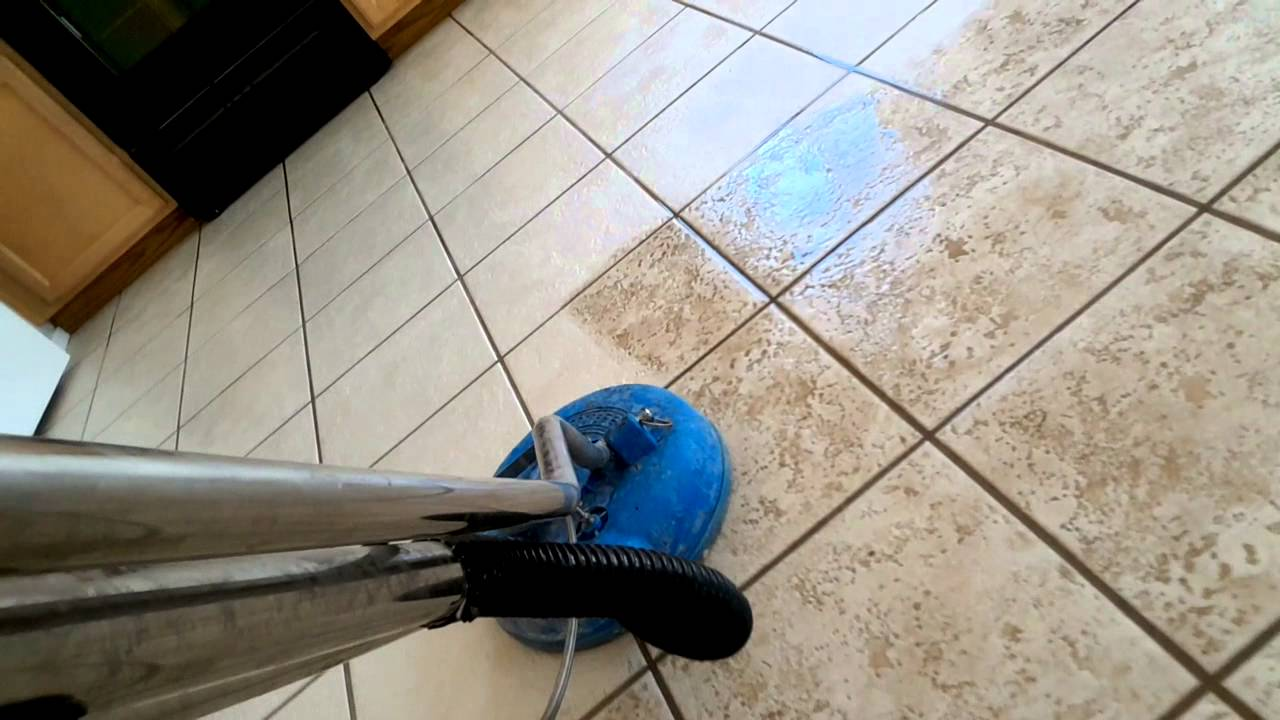 tile and grout by caliber carpet cleaning mesa az