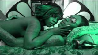 Watch Vybz Kartel Your Pussy Tight video