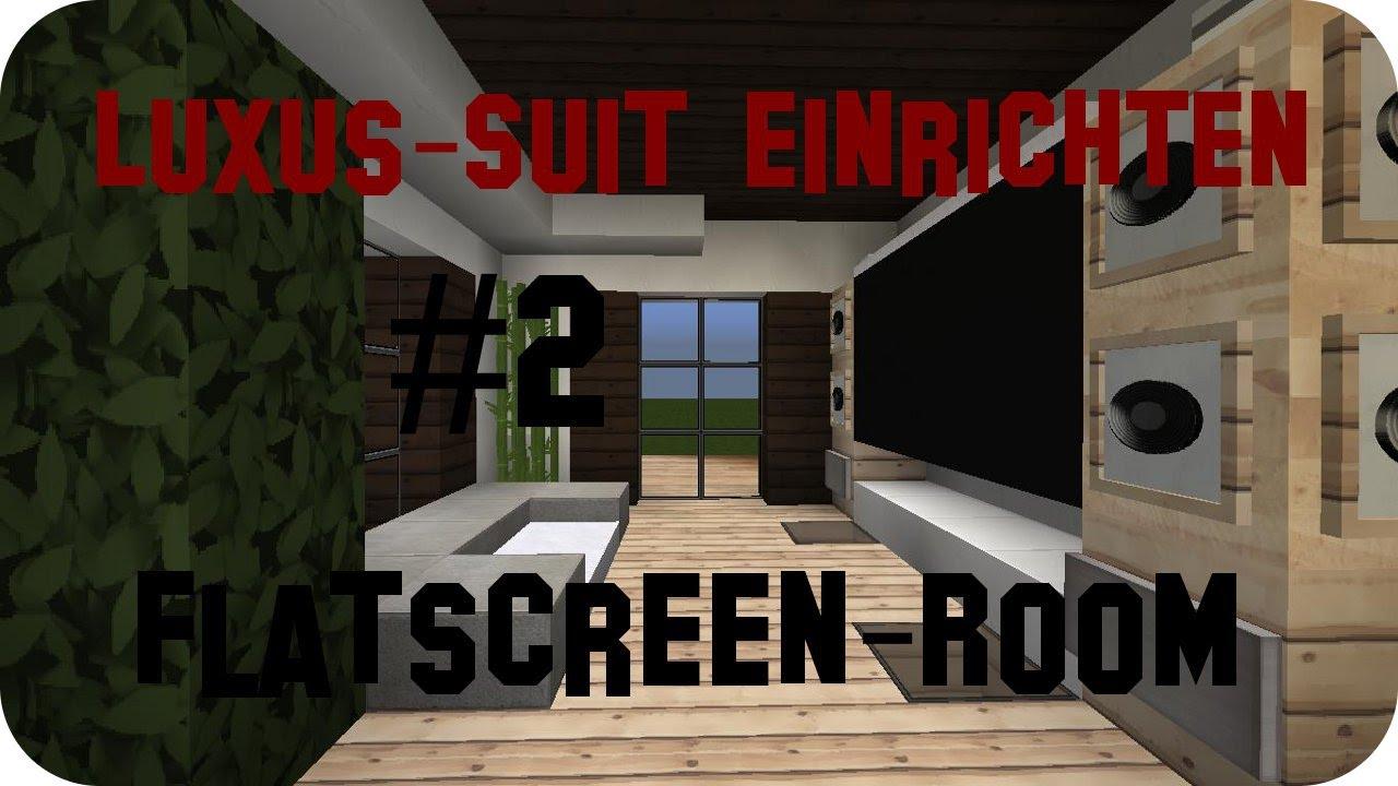 Minecraft Kuche Modern Moderne Hauser In Hanglage Avec Moderne