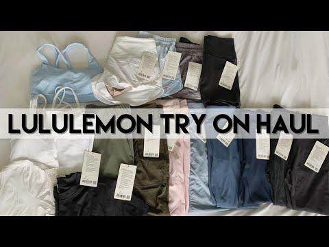 huge-lululemon-try-on-haul-2020