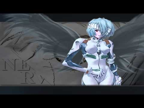 Rei Ayanami: Inhuman Perfection (Character Profile)