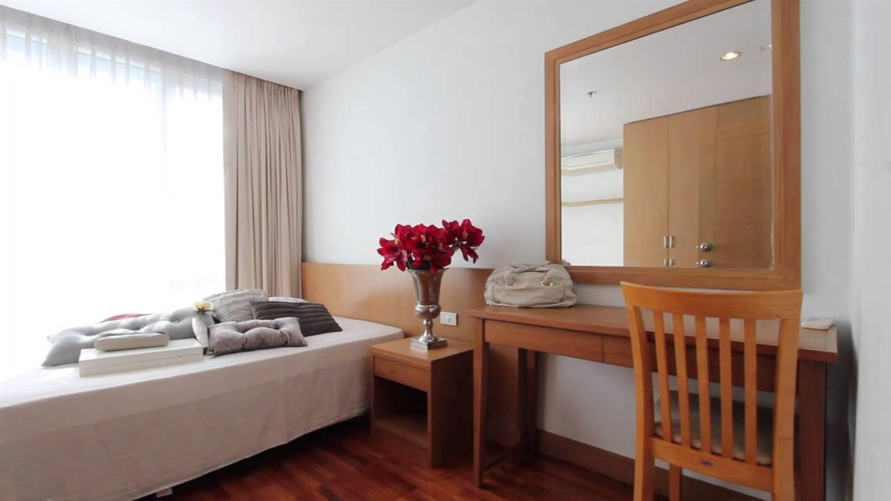 2 bedroom apartment for rent at queenu0027s park view pc006547