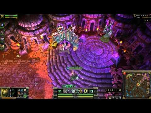 видео: league of legends как начать играть