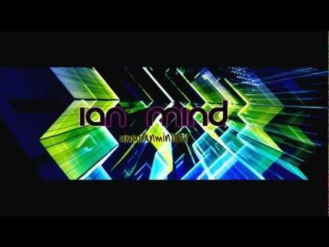 Moreno vs Vinyltronic - Blame It On The Bassline (Matt G Remix)