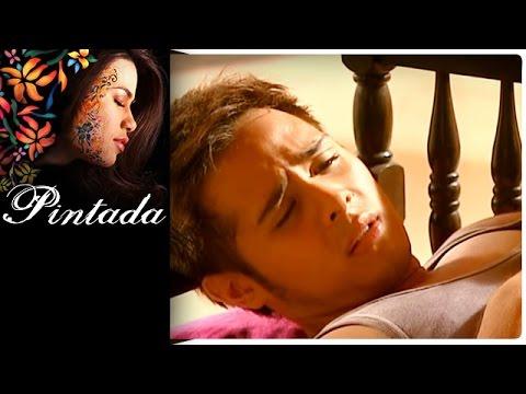Download PHR-Pintada - Episode 1