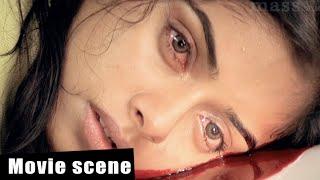 Ghajini Tamil Movie | Asin Murdered By Pradeep Rawat  | Harris Jayaraj, A. R. Murugadoss
