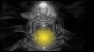Tibetan chakra mediation - Solar plexus chakra Thumbnail
