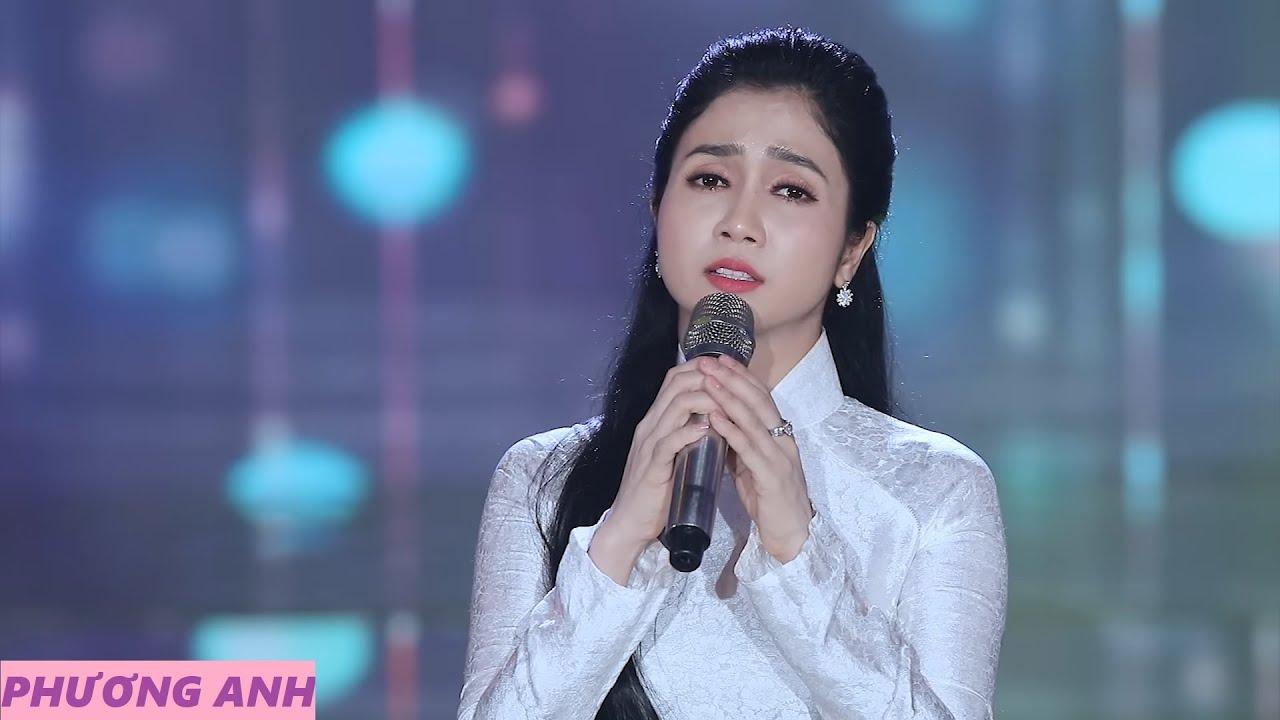 Con Chỉ Là Tạo Vật – Phương Anh (Official MV) | Thánh Ca Mùa Chay 2019