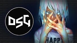 Slushii - Never Let You Go (ft. Sofia Reyes) [VIP]