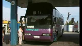 видео Билеты на автобус Киев - Минск, расписание, купить, цена Киев - Минск – busfor.ua