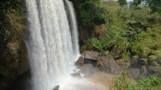 Pourquoi venir au Cameroun pour du tourisme ?