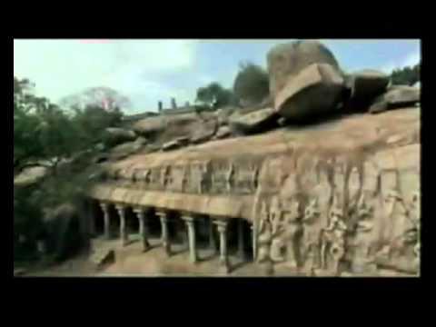 Dwarka Krishna's Lost City Discovered Hqdefault