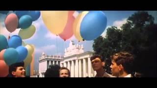 22 июня 1941  года, ВСХВ