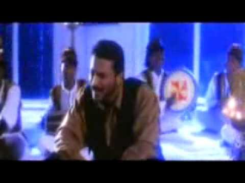 Download Yeh Teri Aankhen Jhuki Jhuki Tera Chehra Khila Khila Mp3 Mp4 Music Online Twohundred Twelvemusic Blogspot Com